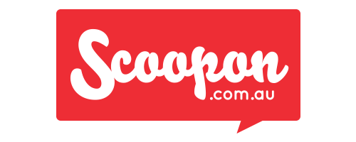 Scoopon-l.png
