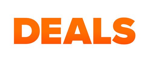 Deals-L.png