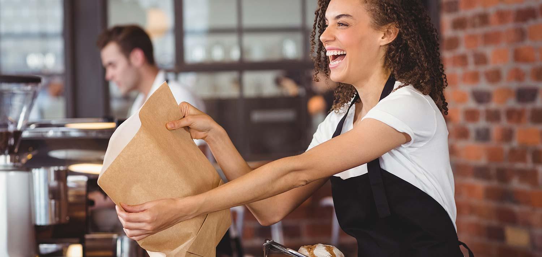 Vendor Portal FAQs -