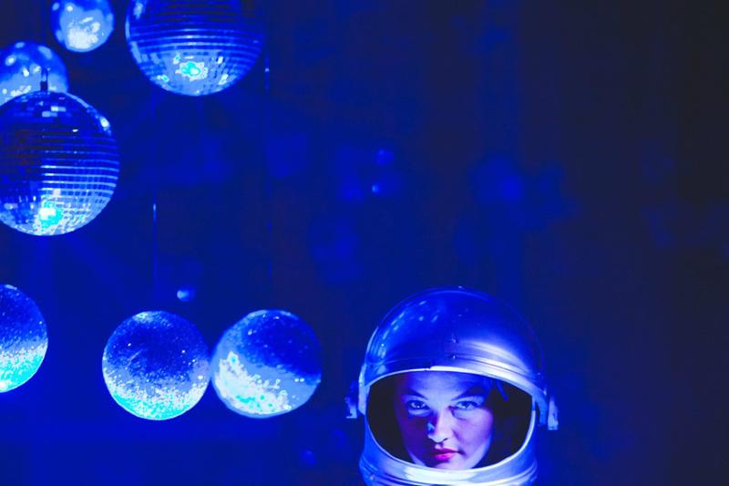 borns-disco-balls_800.jpg