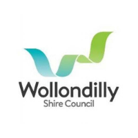 WOLLONDILLY COUNCIL ALL ASPECTS OF PLUMBING.png
