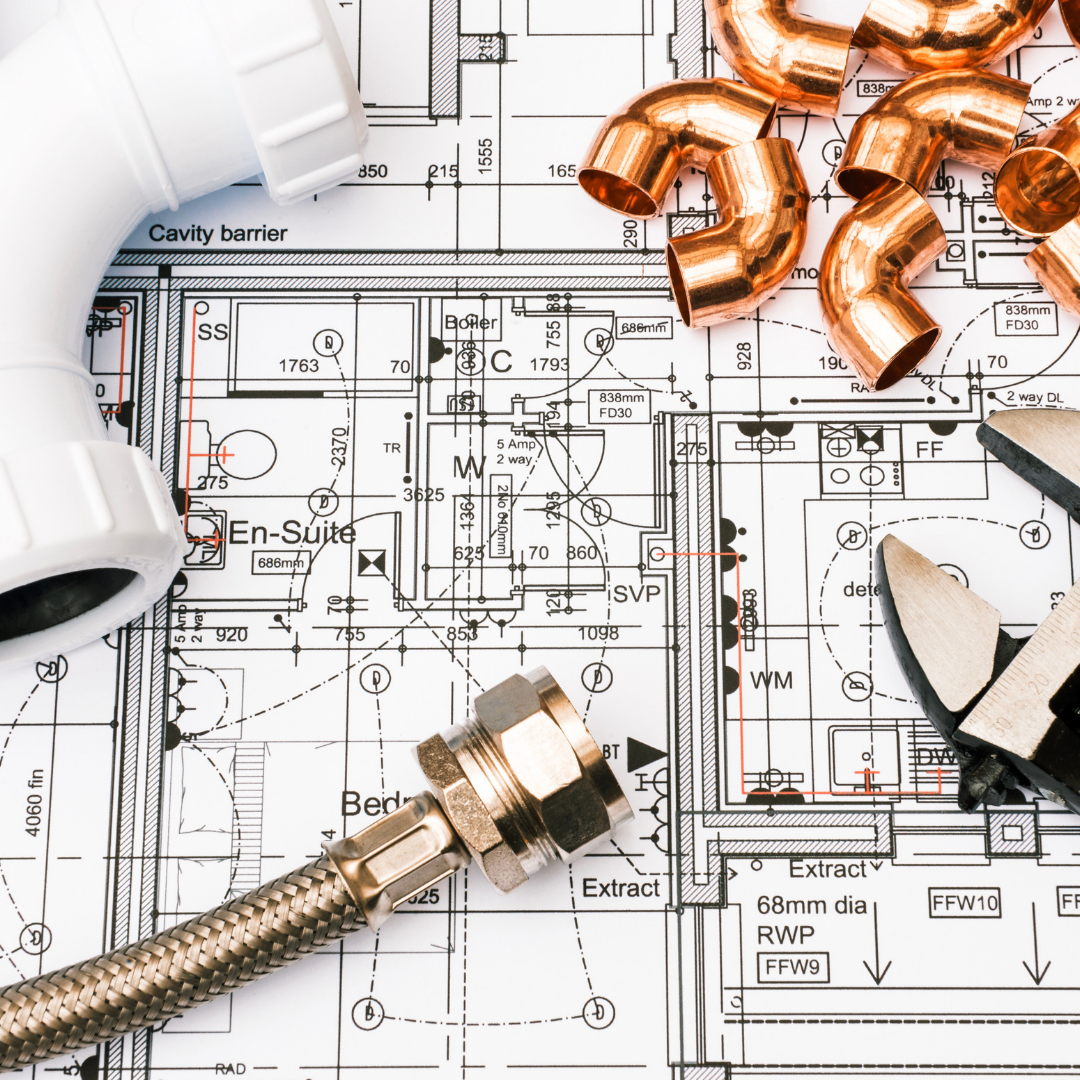 ALL ASPECTS OF PLUMBING GENERAL PLUMBING MAINTENANCE