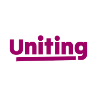 ALL ASPECTS OF PLUMBING WHO WE'VE WORKED WITH - Uniting