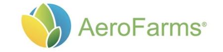 aerofarms.png