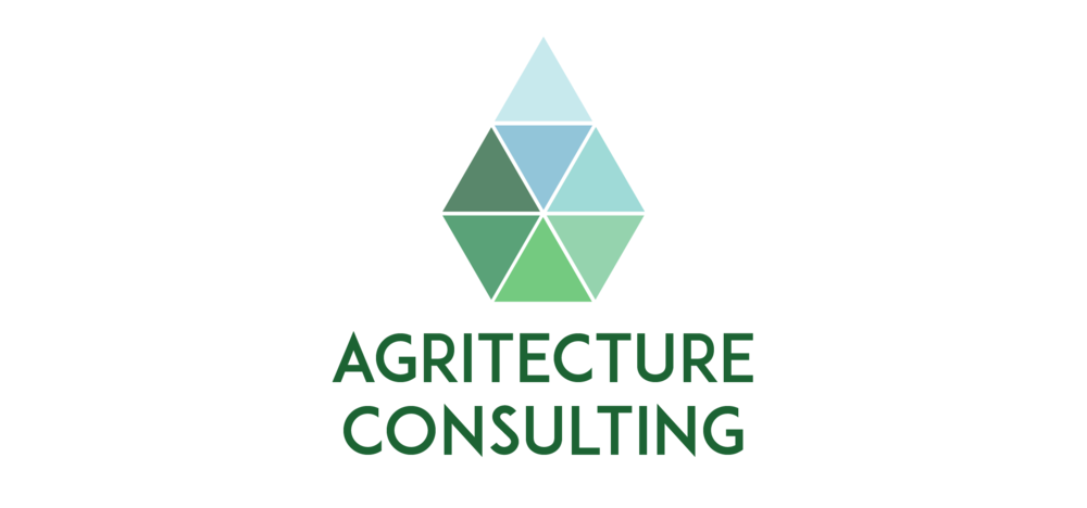 Copy of Agritecture+Consulting+logo-11.png
