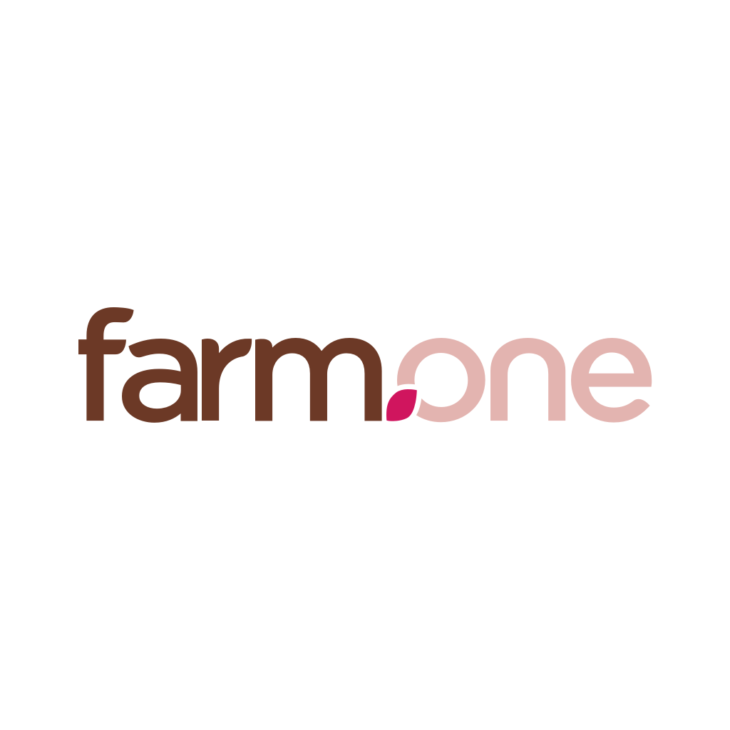 Copy of Farm_One_Logo.png