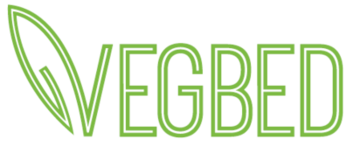 vegbed.png