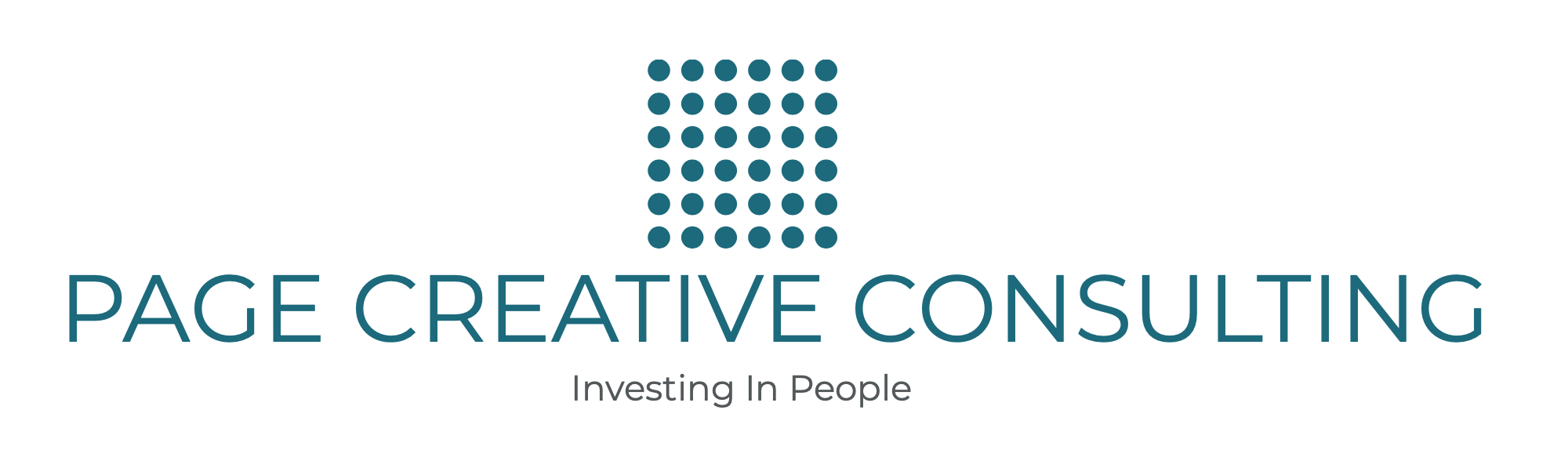 PAGE CREATIVE CONSULTING-logo.png