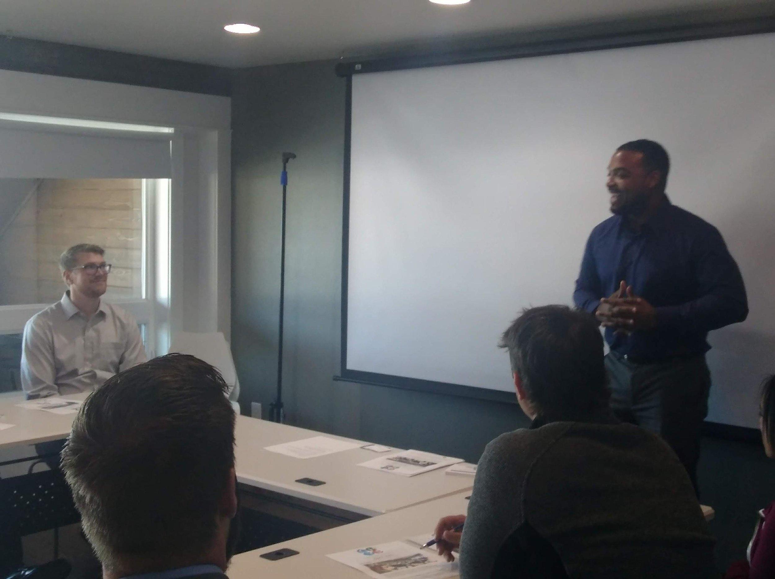 GHYP Presentation (2019.04) (2).JPG