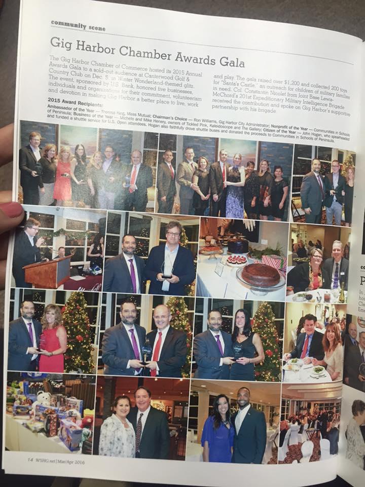 Awards Dinnner (2015.12) (2).jpg