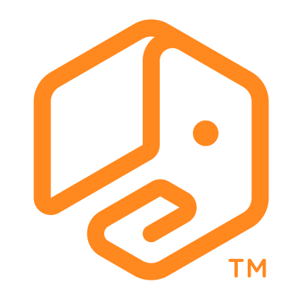 Elefante_Symbol_Orange (1).png
