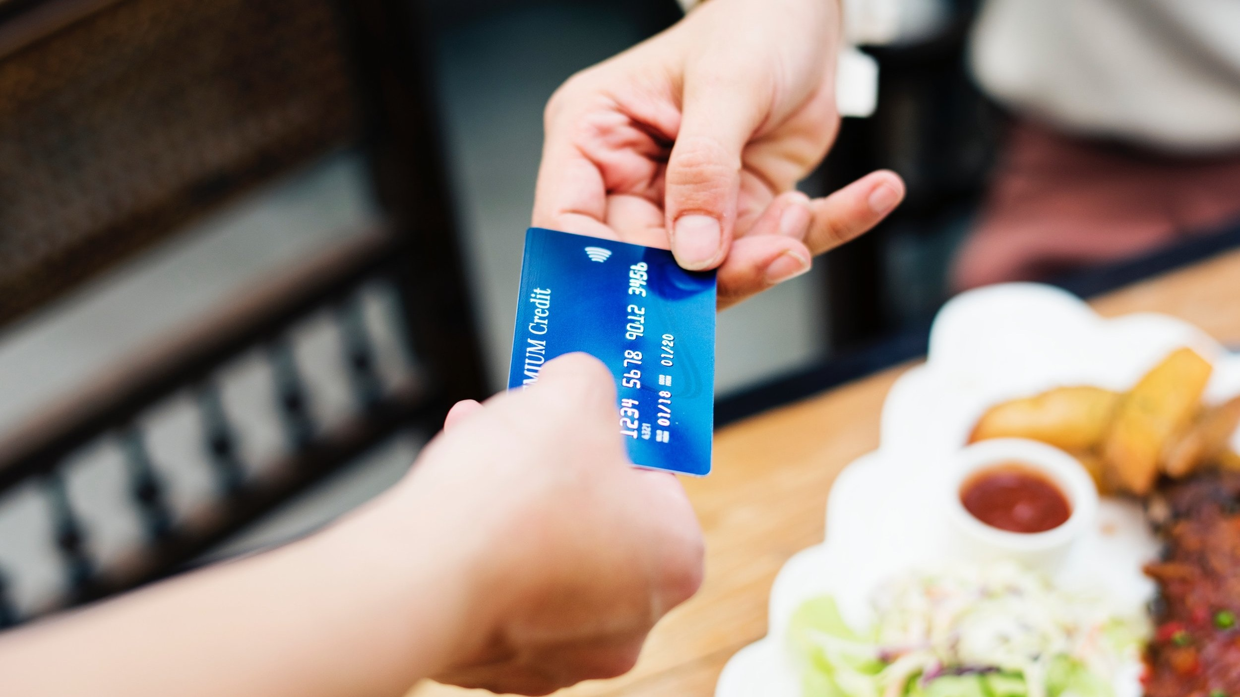 Prepaid Debit Cards and Retail Gift Cards - Offers both filtered and universally accepted prepaid debit cards• Fixed denominations or reloadable• From all major processing networksNearly 300 retail gift cards available in multiple denominations• Physical cards or eCards available