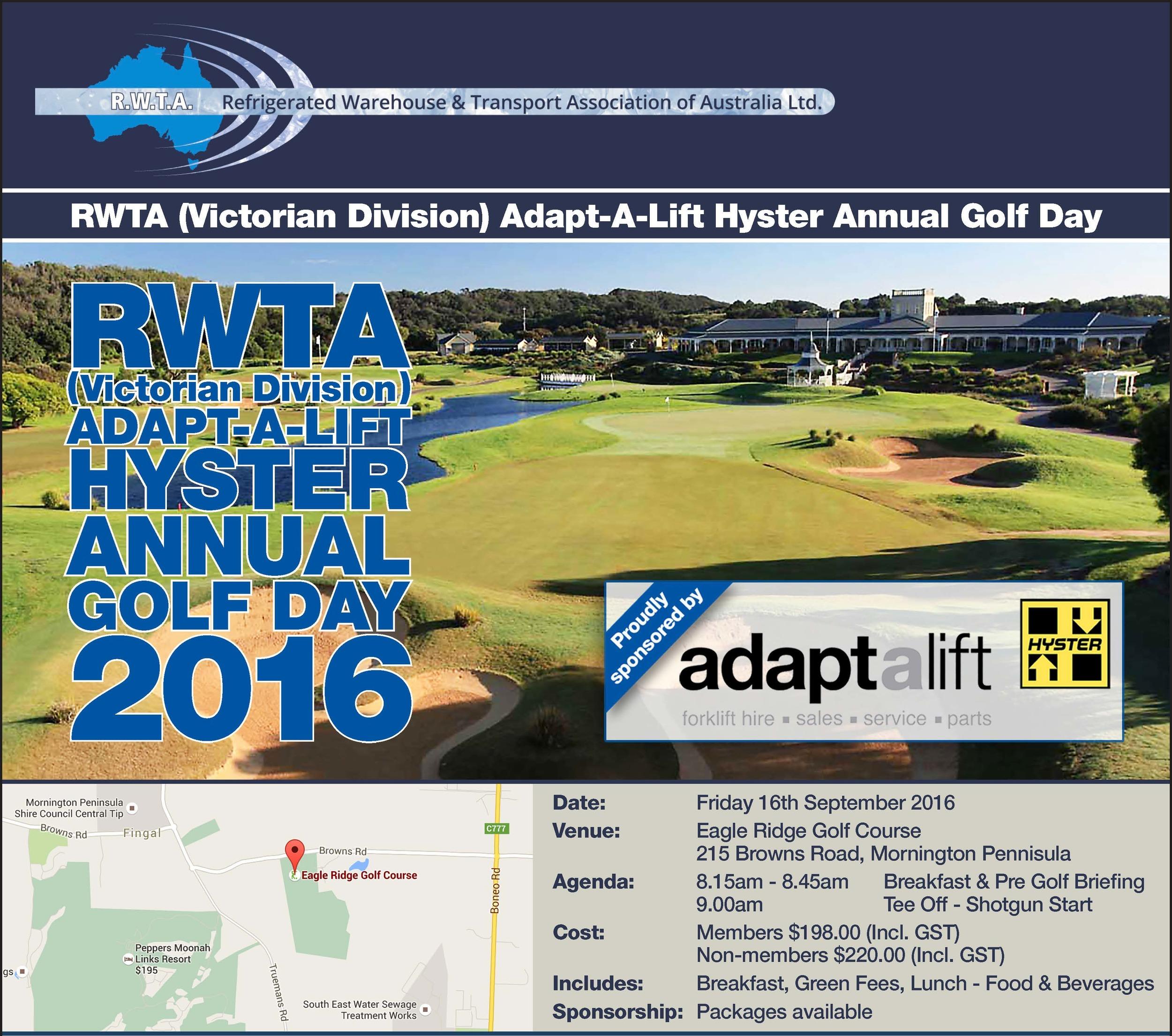 ff330-11788_rwta_vicnwgolf_sponsor_flyer.jpg
