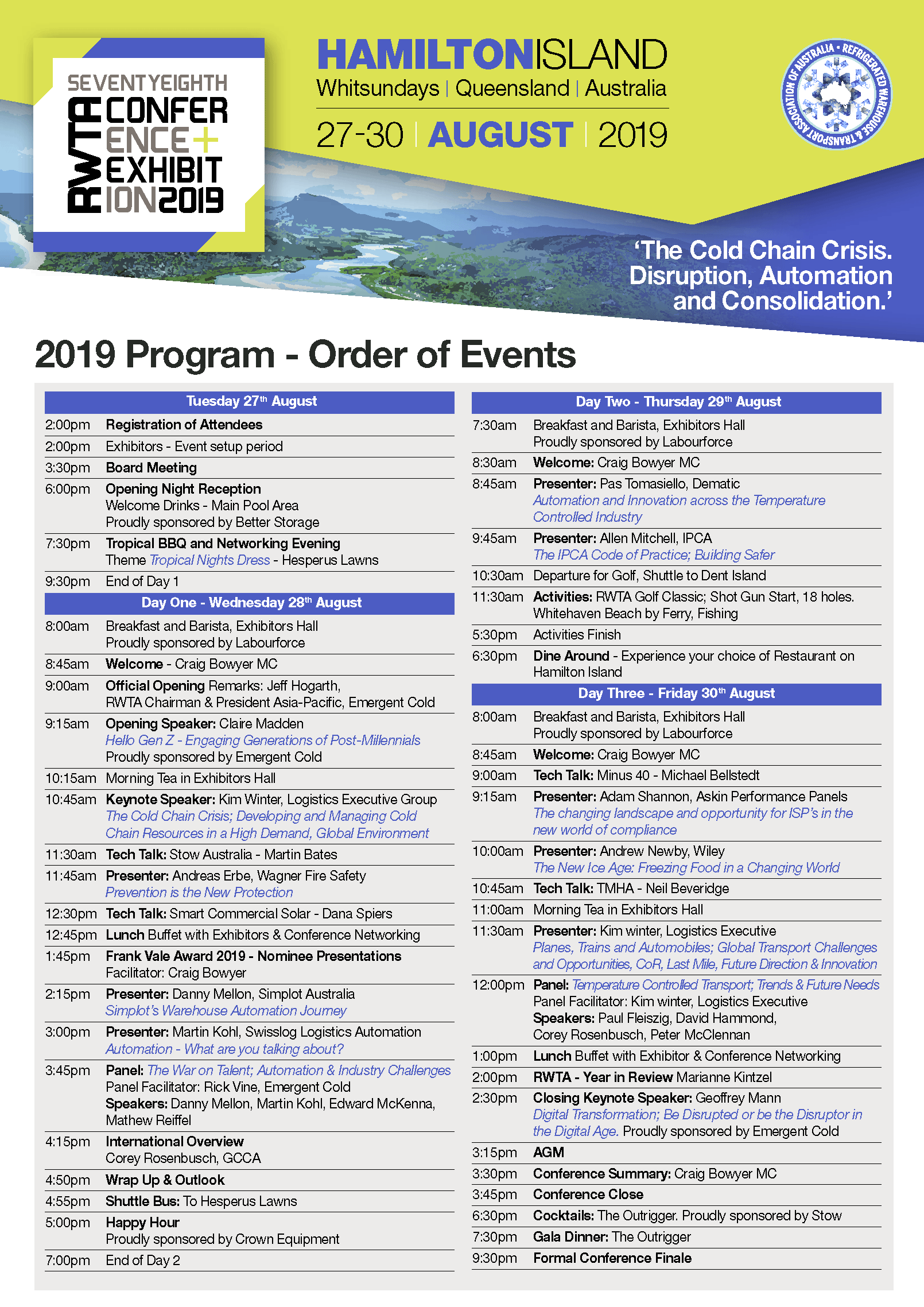 RWTA-2019-Conference-Schedule-Website-FINAL.png