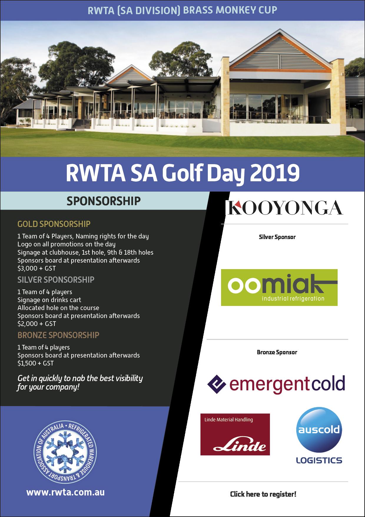 12552_RWTA_SA+Golf_Sponsor+eBlast_F.png