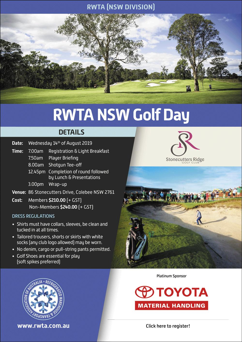 12539_RWTA_NSW-Golf-Price_F.png