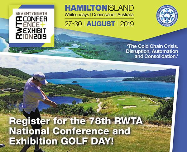 12513_RWTA_Con-2019-Golf-Promo_F-.jpg