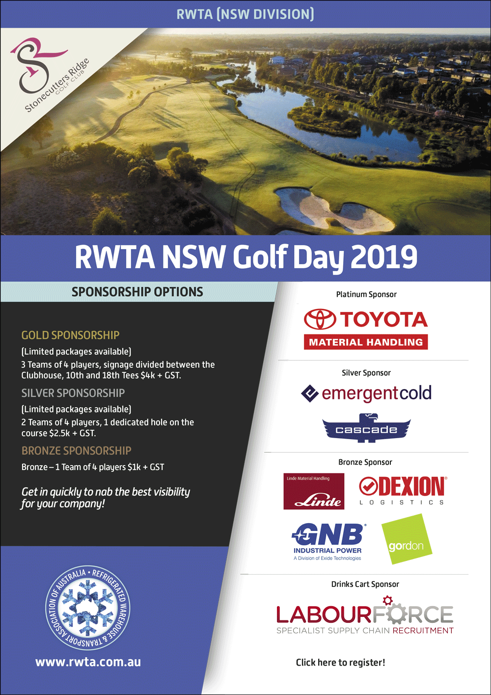 12539_RWTA_NSW-Golf-Sponsor_F.png