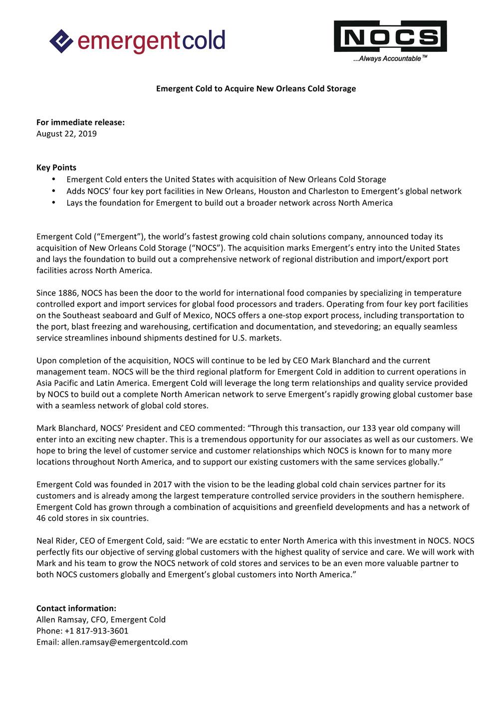 NOCS-EC-Press-Release-Final.jpg