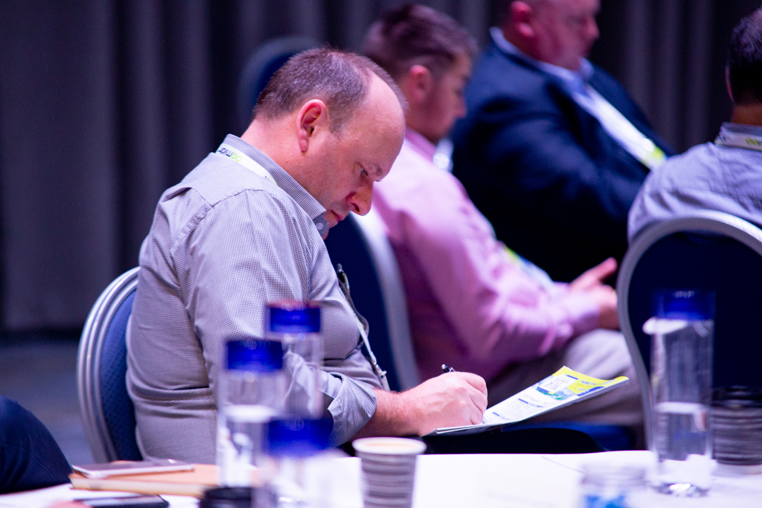 1908280062 RWTA Conferencing Session Highlights.jpg