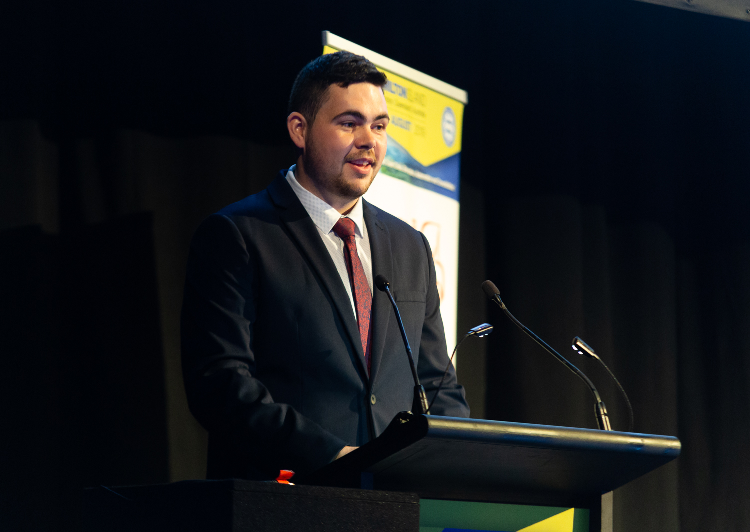 1908280019 RWTA Conferencing Session Highlights.jpg