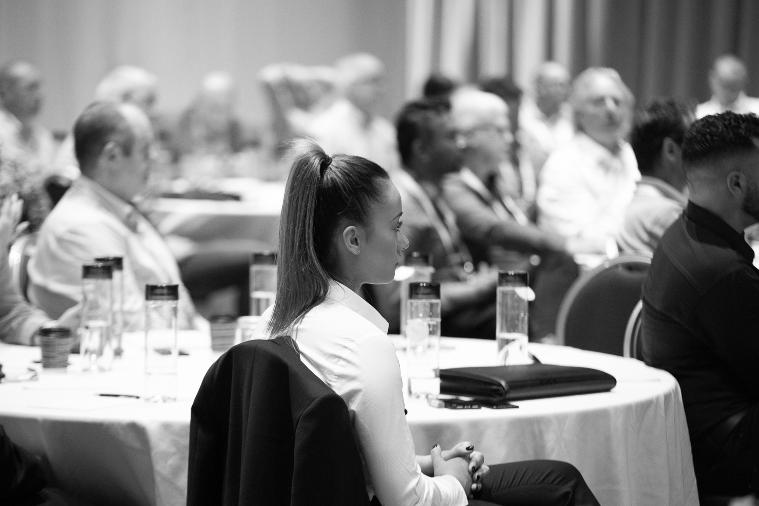1908280026 RWTA Conferencing Session Highlights.jpg