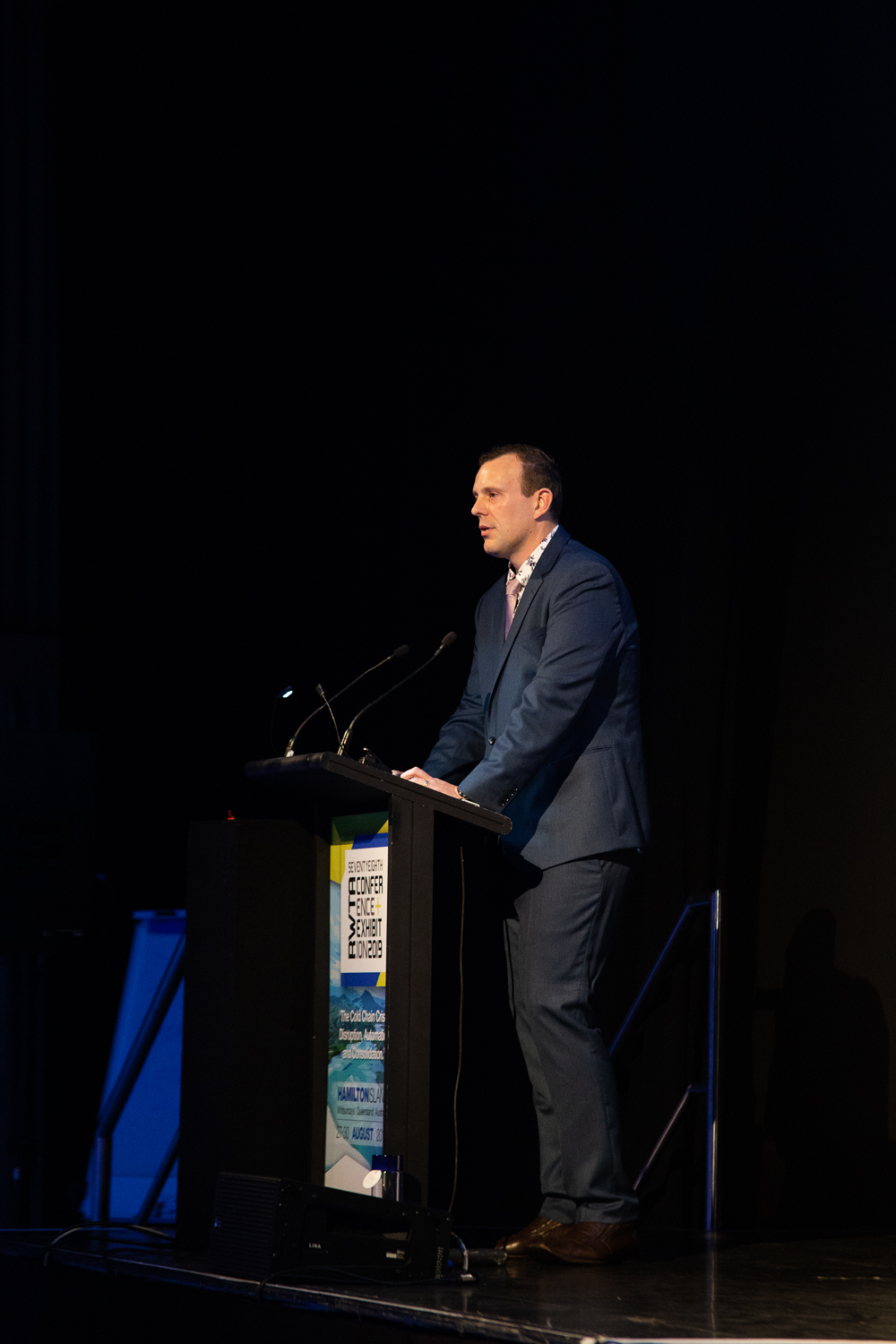 1908280025 RWTA Conferencing Session Highlights.jpg