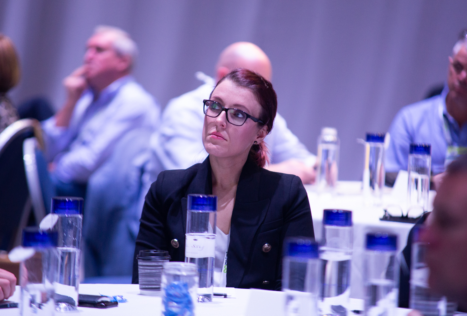 1908280075 RWTA Conferencing Session Highlights.jpg