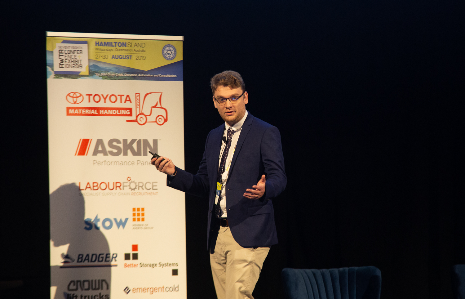 1908300068 RWTA Day 3 Conference Sessions_.jpg