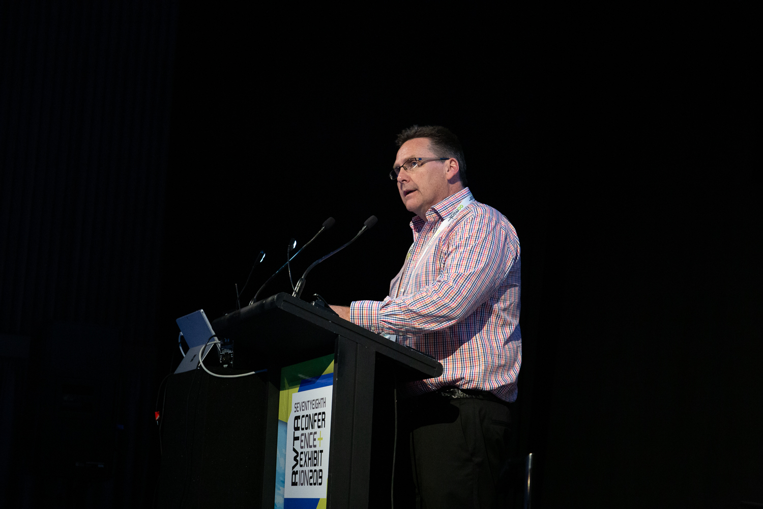 1908300074 RWTA Day 3 Conference Sessions_.jpg