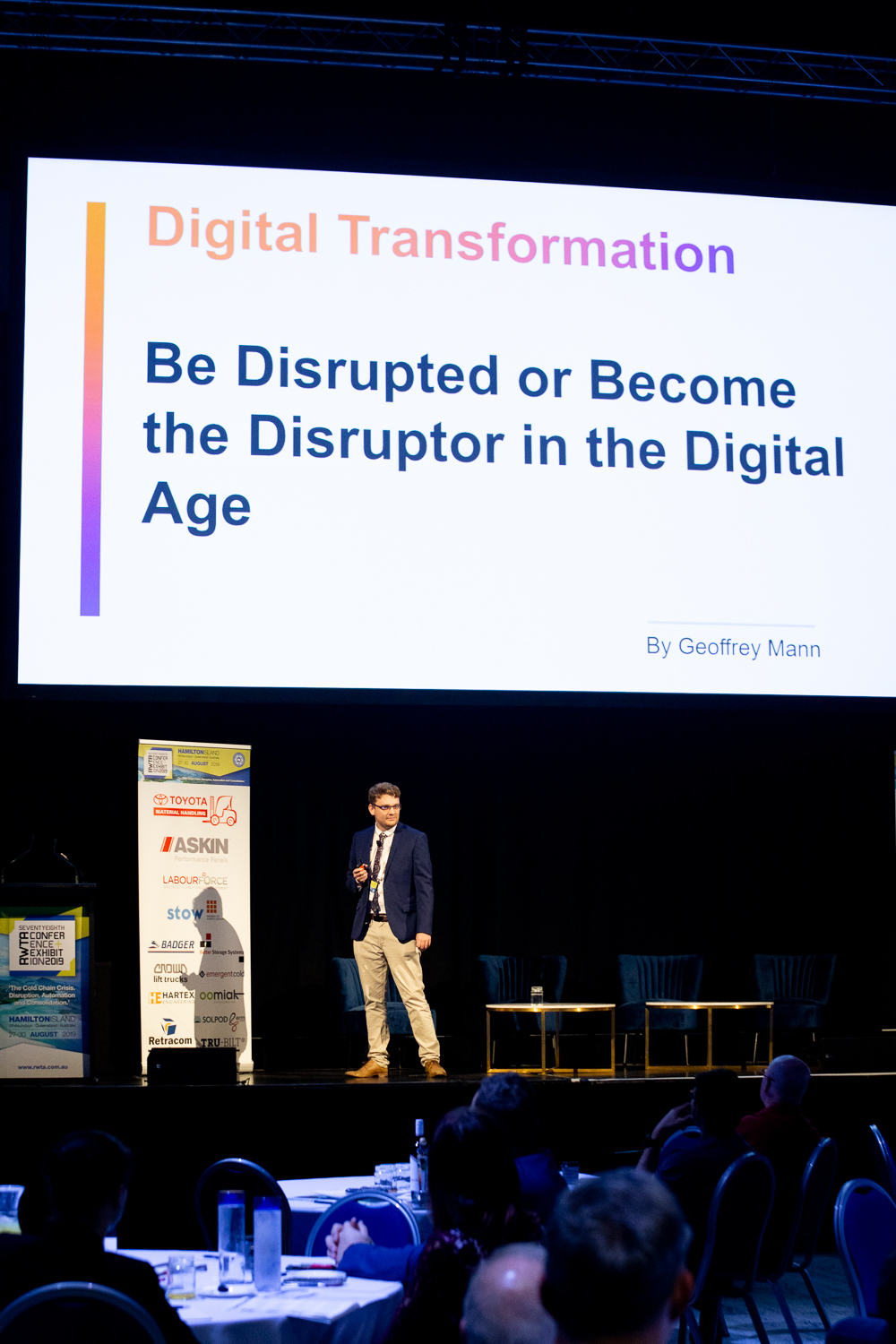 1908300066 RWTA Day 3 Conference Sessions_.jpg
