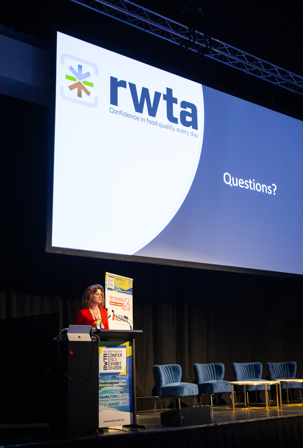 1908300062 RWTA Day 3 Conference Sessions_.jpg