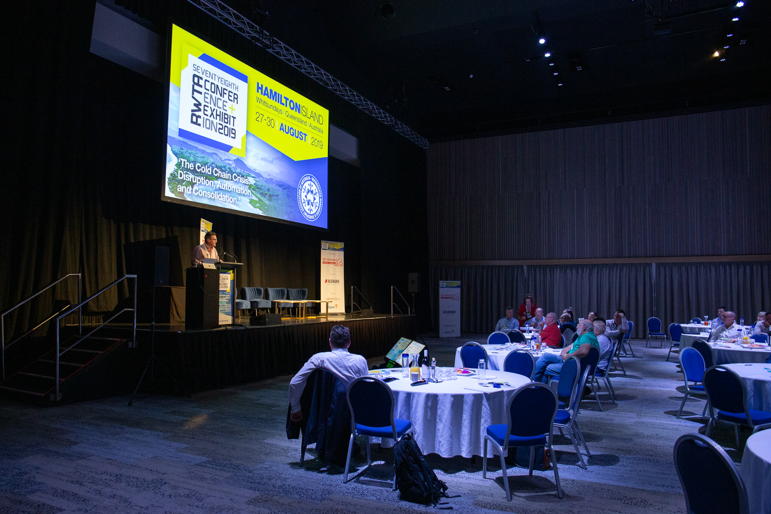 1908300076 RWTA Day 3 Conference Sessions_.jpg
