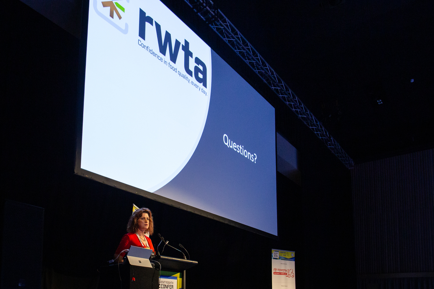 1908300063 RWTA Day 3 Conference Sessions_.jpg
