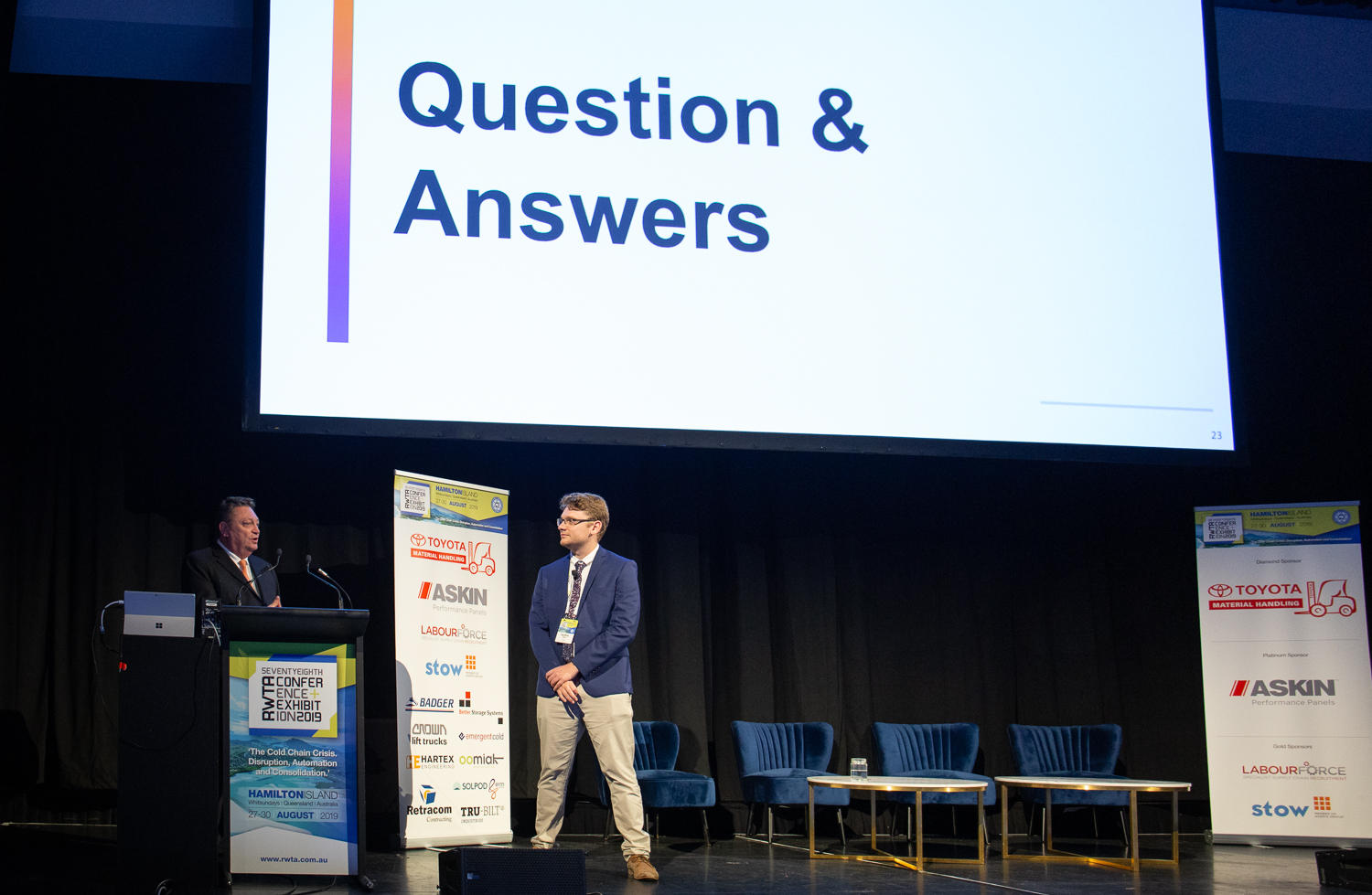 1908300073 RWTA Day 3 Conference Sessions_.jpg