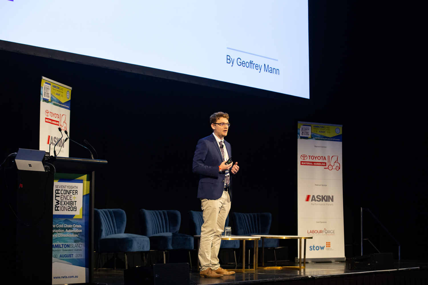 1908300065 RWTA Day 3 Conference Sessions_.jpg