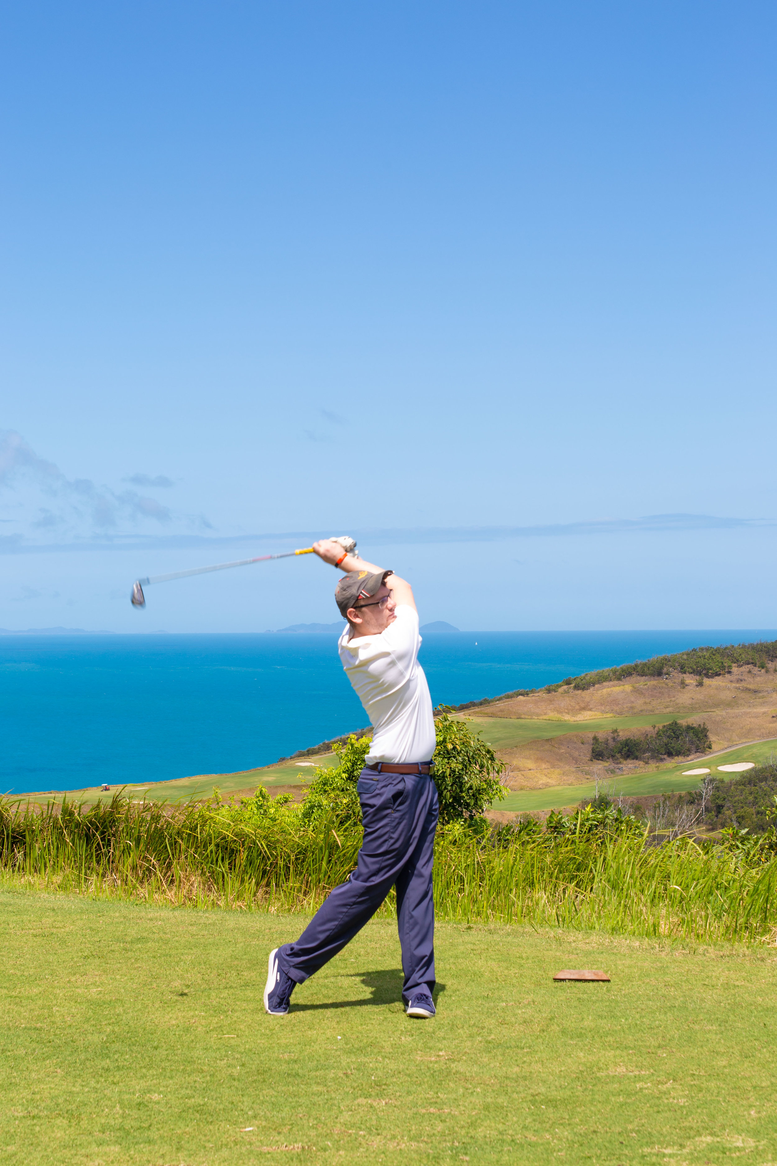 1908290035 RWTA Golf Day.jpg