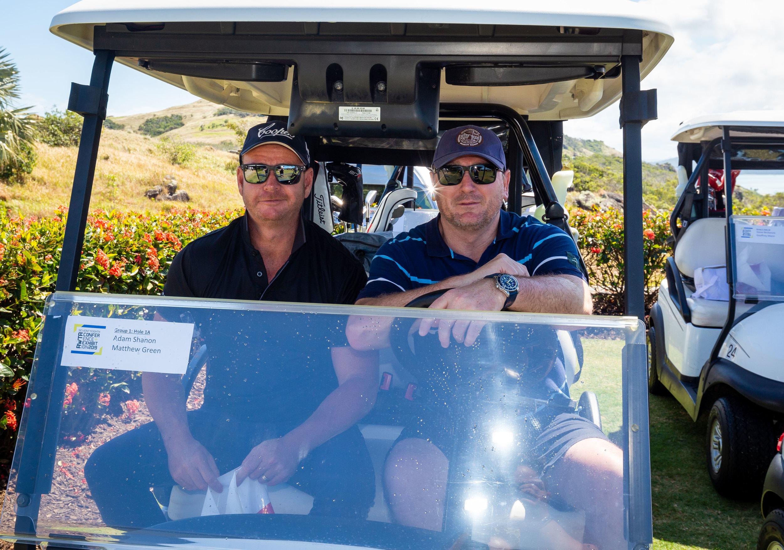 1908290006 RWTA Golf Day.jpg
