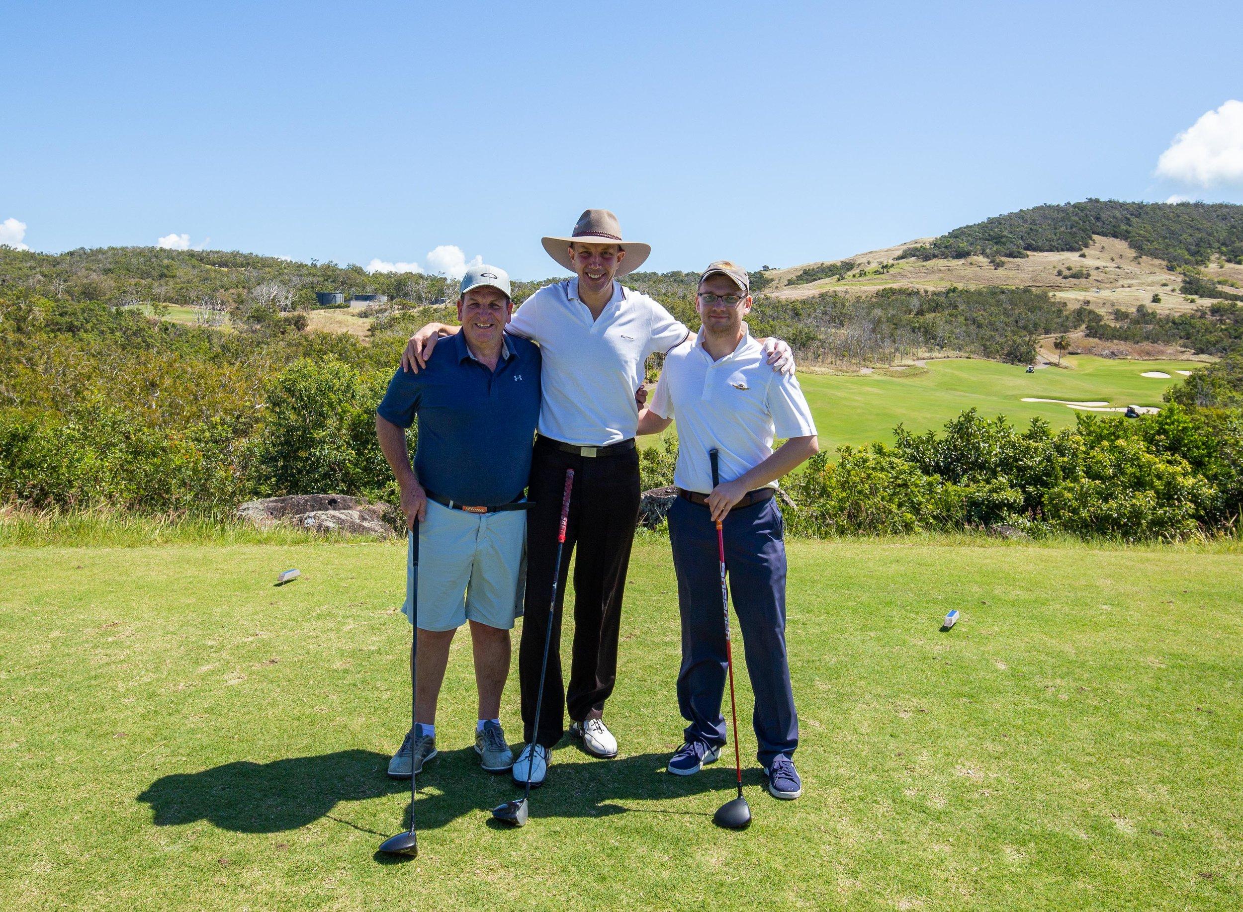 1908290018 RWTA Golf Day.jpg