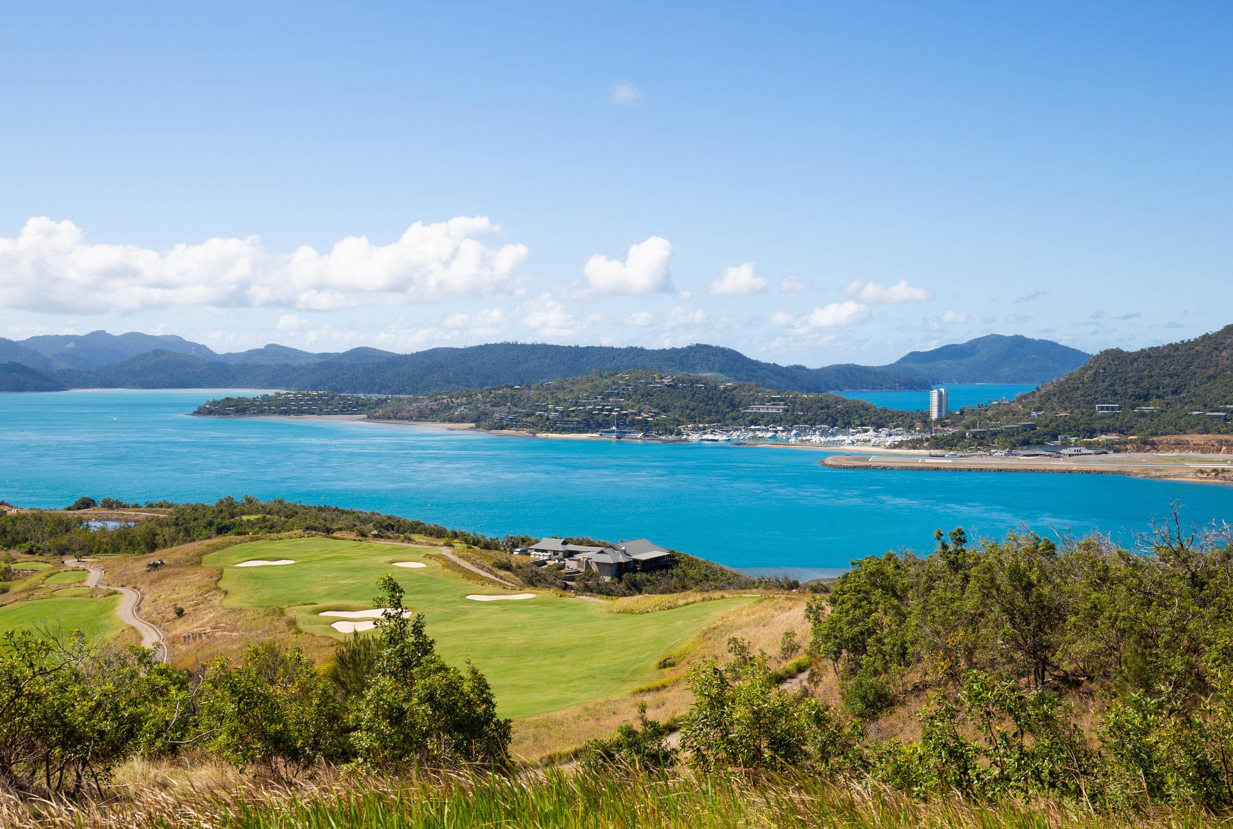 1908290038 RWTA Golf Day.jpg