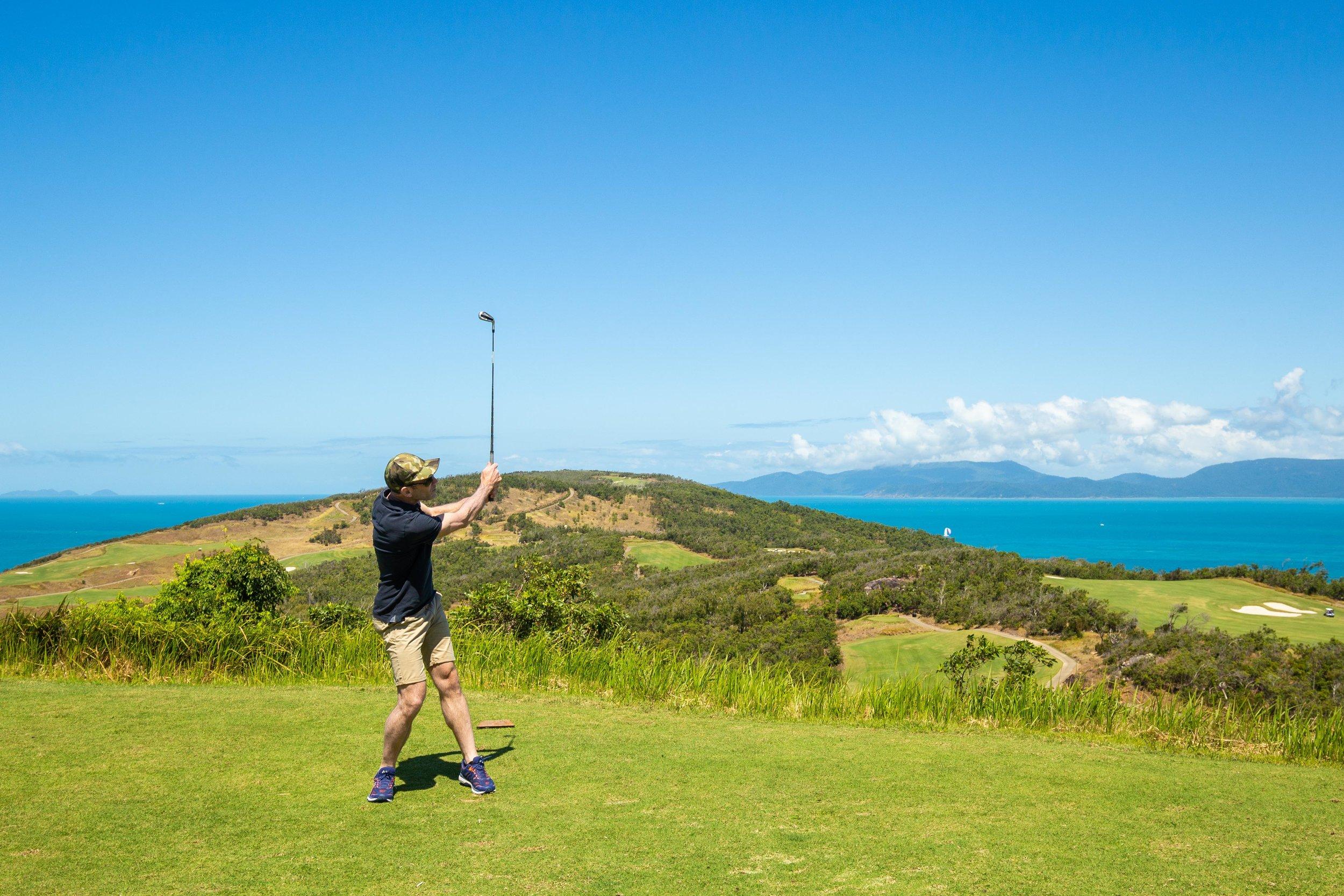 1908290023 RWTA Golf Day.jpg