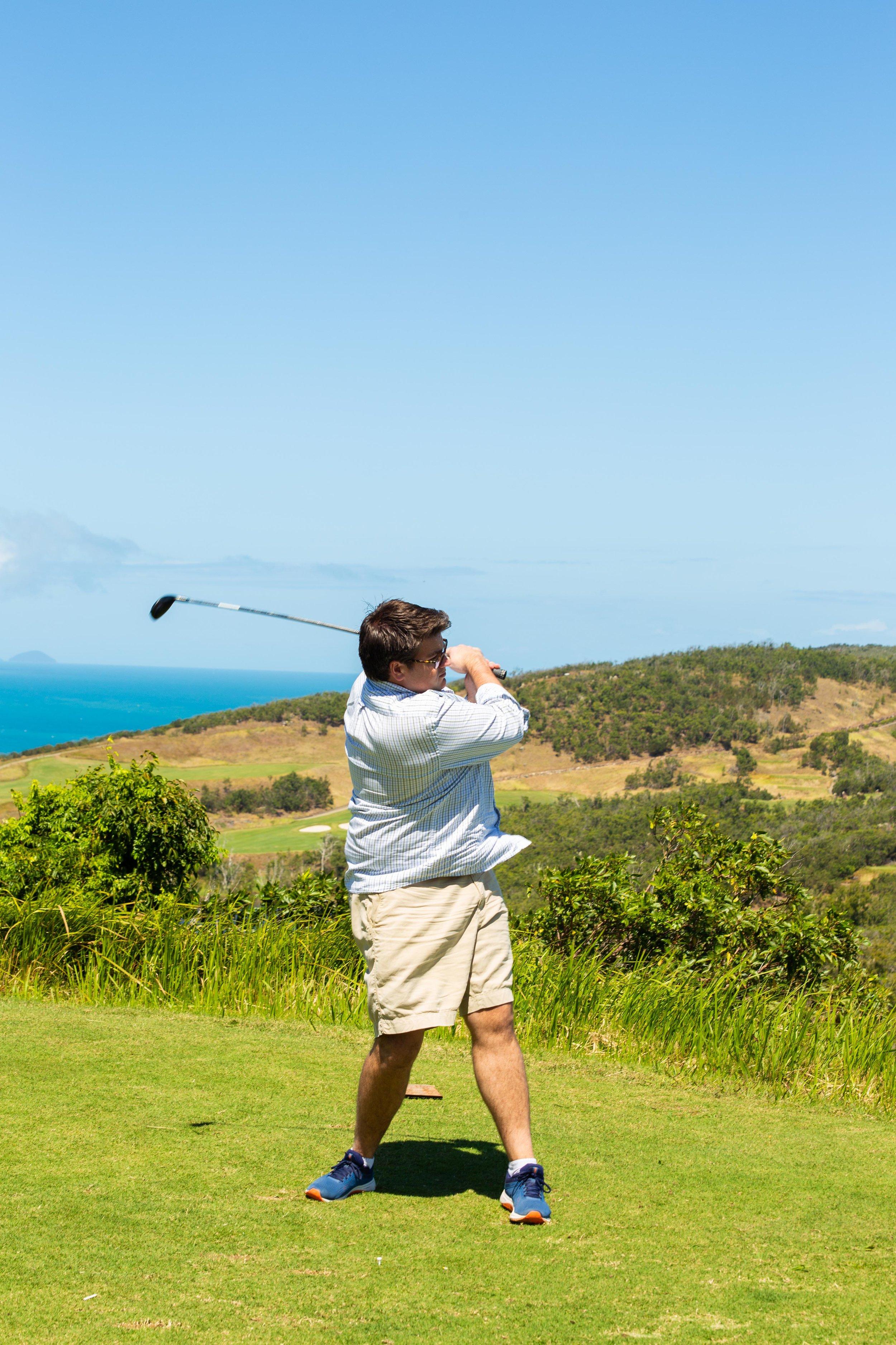 1908290026 RWTA Golf Day.jpg