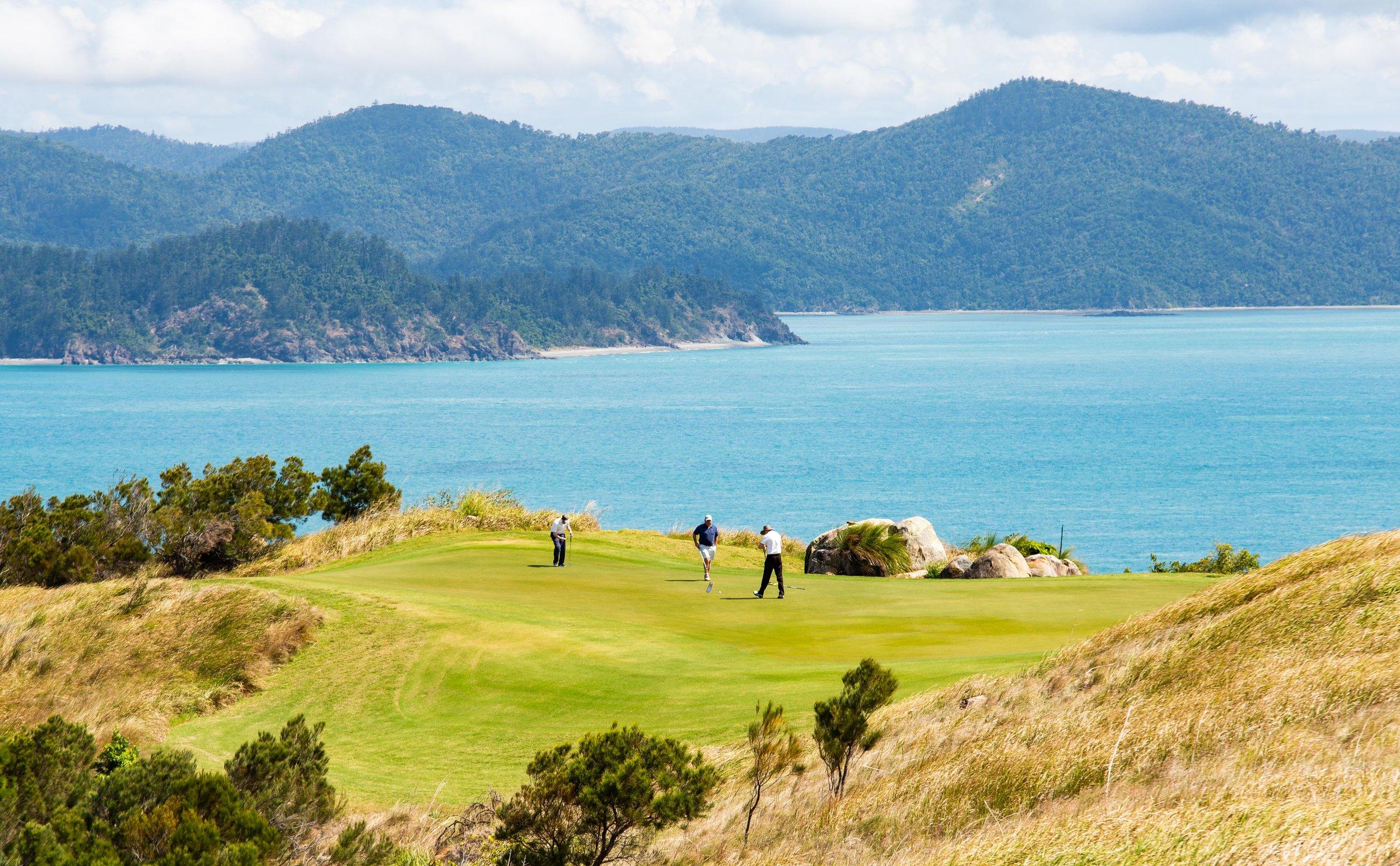 1908290036 RWTA Golf Day.jpg