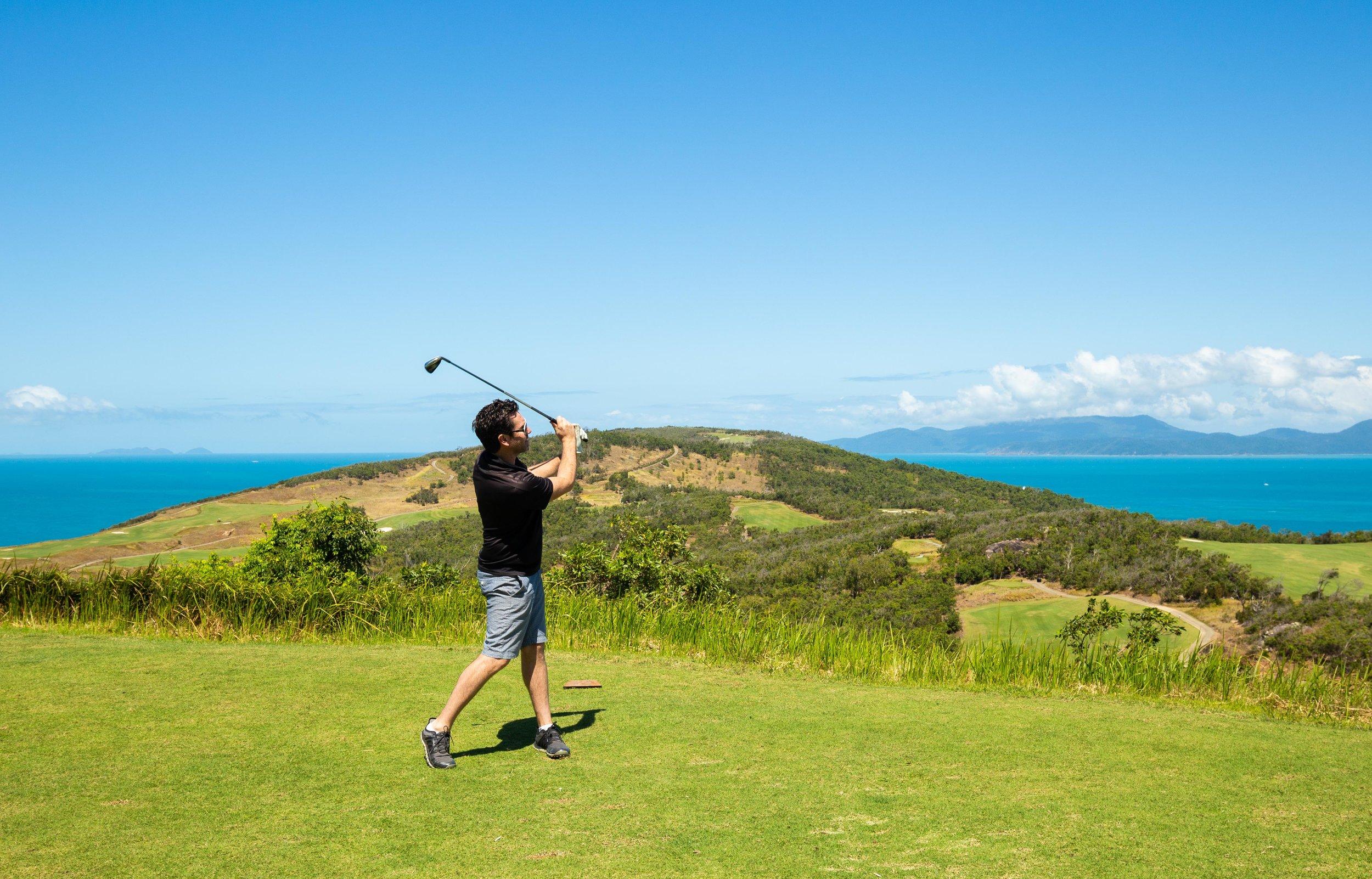 1908290022 RWTA Golf Day.jpg