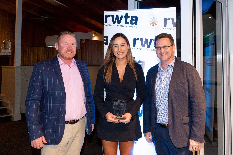 1908300124 LR RWTA Awards Dinner.jpg