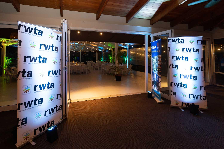 1908300055 LR RWTA Awards Dinner.jpg