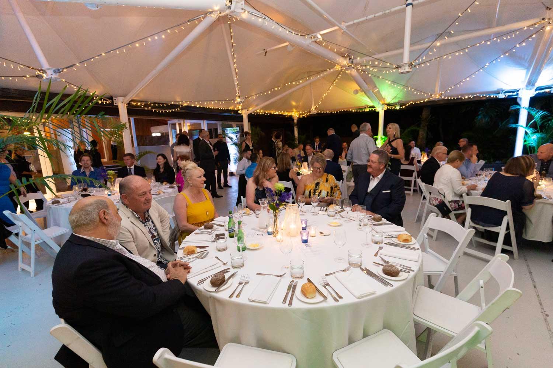 1908300059 LR RWTA Awards Dinner.jpg
