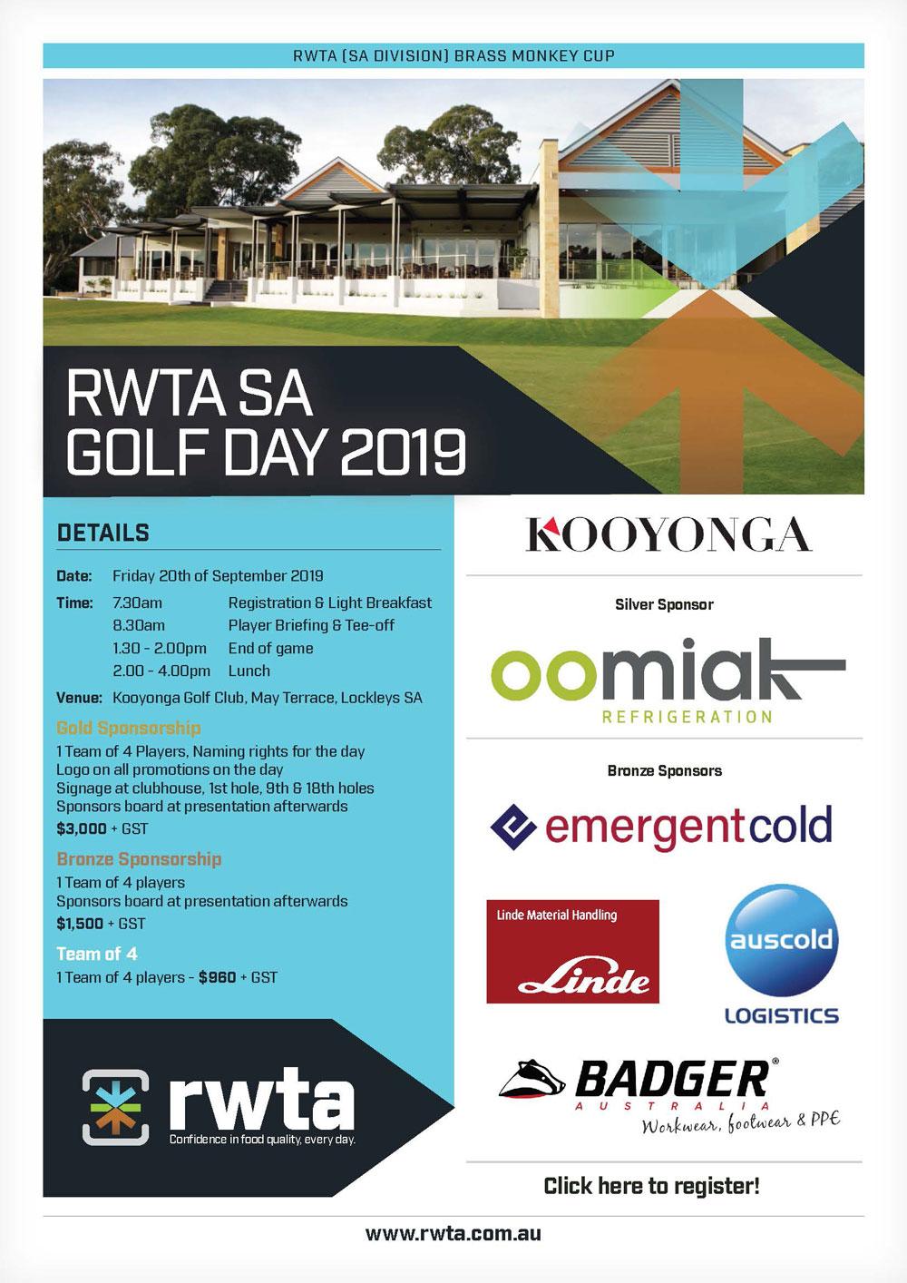 12593_RWTA_eB_SA-Golf-Day_F.jpg