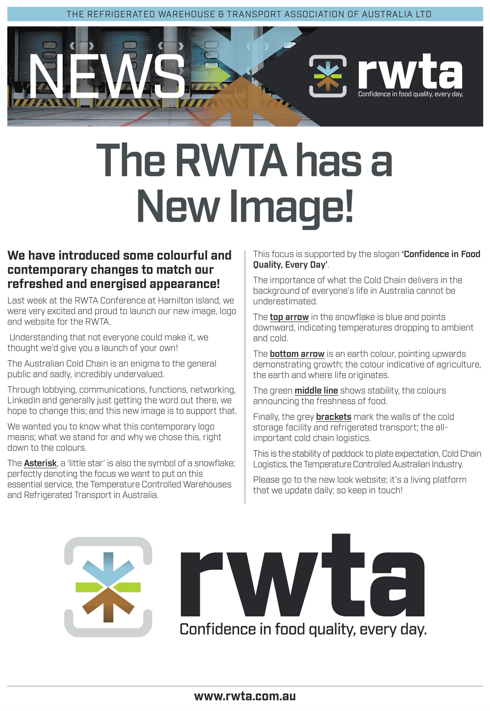12592_RWTA_NL_New-logo_F.png