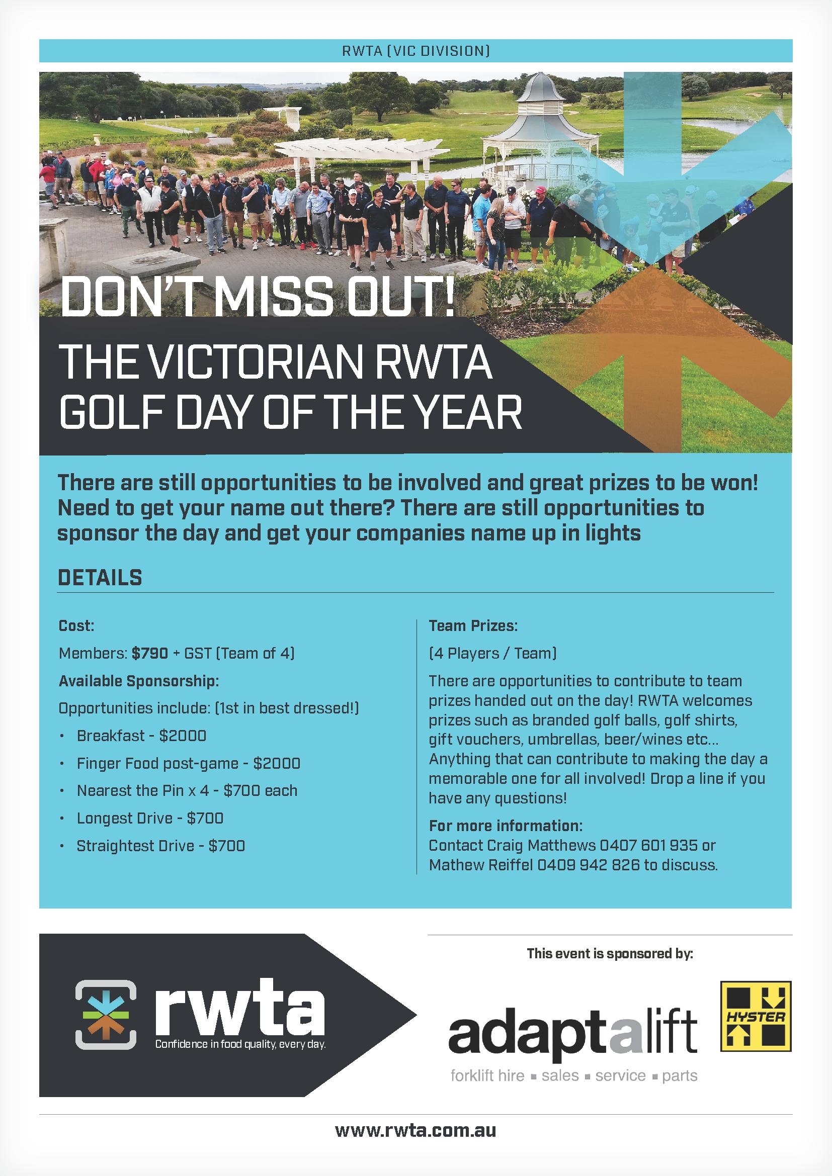 12613_RWTA_eB_VIC Golf Day_V3_01.png